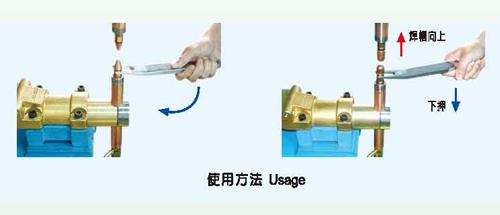 RR-9-10使用方法.jpg